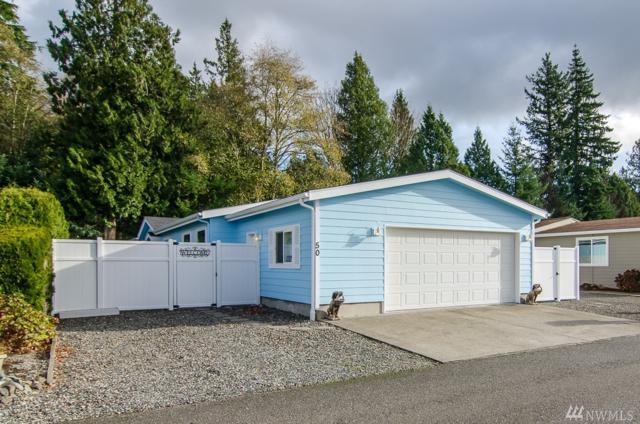 6350 Portal Wy #50, Ferndale, WA 98248 (#1279452) :: Keller Williams - Shook Home Group