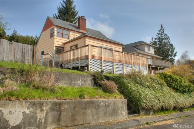 1900 Isabel Wy, Aberdeen, WA 98520 (#1279455) :: Homes on the Sound