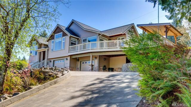 4601 Ann Ct, Bellingham, WA 98229 (#1279465) :: Homes on the Sound
