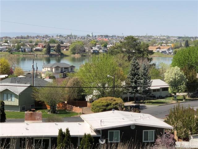 1232 S Division St, Moses Lake, WA 98837 (#1279479) :: Real Estate Solutions Group