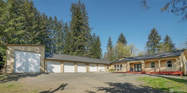 1720 Coal Creek, Longview, WA 98632 (#1279483) :: Homes on the Sound