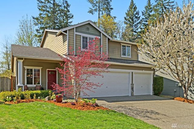 18640 10th Ave SE, Bothell, WA 98012 (#1279484) :: Carroll & Lions