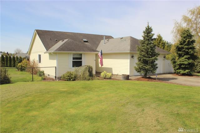 18125 Cider Ct SW, Rochester, WA 98579 (#1279487) :: Homes on the Sound