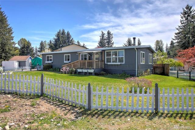 13205 Prairie Cir E, Sumner, WA 98391 (#1279496) :: Better Homes and Gardens Real Estate McKenzie Group