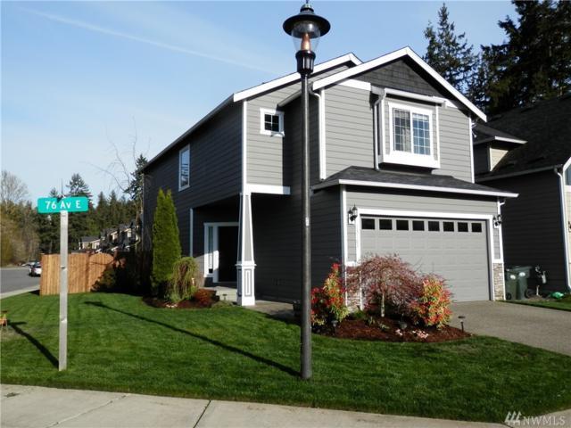 18103 76th Ave E, Puyallup, WA 98375 (#1279497) :: Keller Williams - Shook Home Group