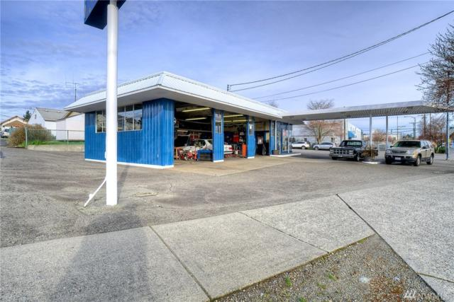 3526 Mckinley Ave, Tacoma, WA 98404 (#1279499) :: Carroll & Lions