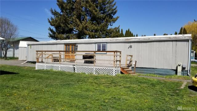 103 N Lewis St, Kittitas, WA 98934 (#1279504) :: Icon Real Estate Group