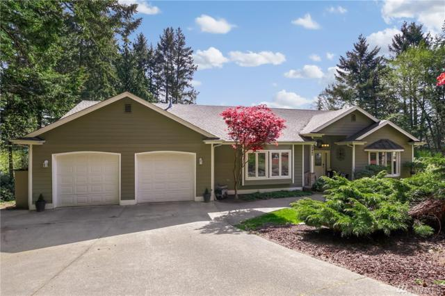 1115 144th St NW, Gig Harbor, WA 98332 (#1279508) :: Commencement Bay Brokers