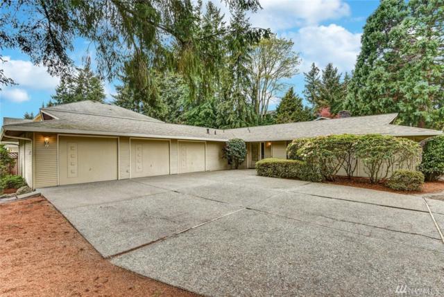 1027 179th Place NE, Bellevue, WA 98008 (#1279527) :: The DiBello Real Estate Group