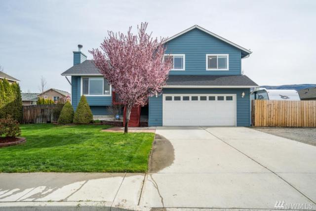 2386 Fancher Field Rd, East Wenatchee, WA 98802 (#1279538) :: The Robert Ott Group