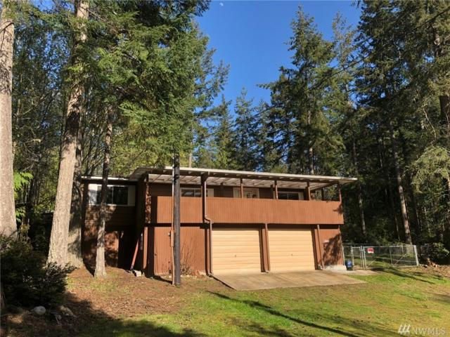 91 Maple St, Quilcene, WA 98376 (#1279557) :: Homes on the Sound