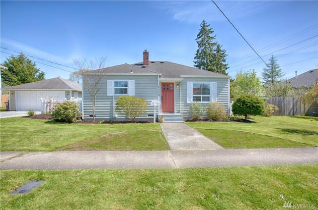 1118 S 13th St, Mount Vernon, WA 98274 (#1279567) :: Kwasi Bowie and Associates