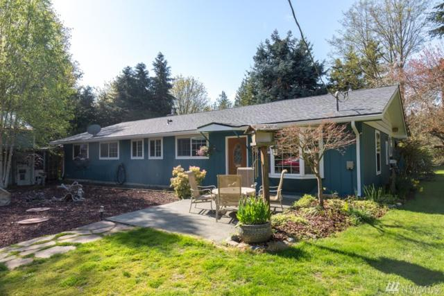 272 Leisure Lane, Port Angeles, WA 98362 (#1279571) :: Better Homes and Gardens Real Estate McKenzie Group