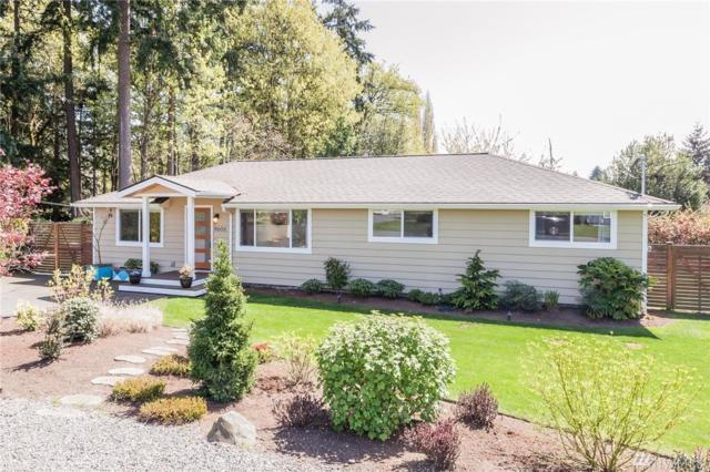 8606 222nd St SW, Edmonds, WA 98026 (#1279579) :: Better Homes and Gardens Real Estate McKenzie Group