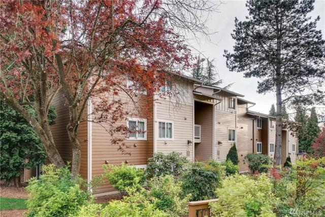14018 NE 181st Place E101, Woodinville, WA 98072 (#1279591) :: Icon Real Estate Group