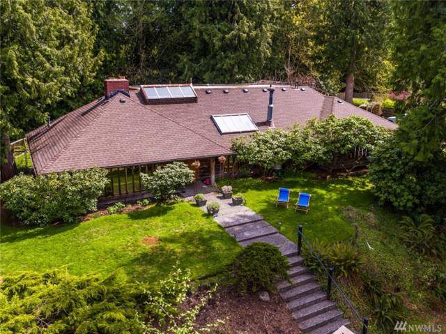 1452 Lowe Ave, Bellingham, WA 98229 (#1279596) :: Real Estate Solutions Group