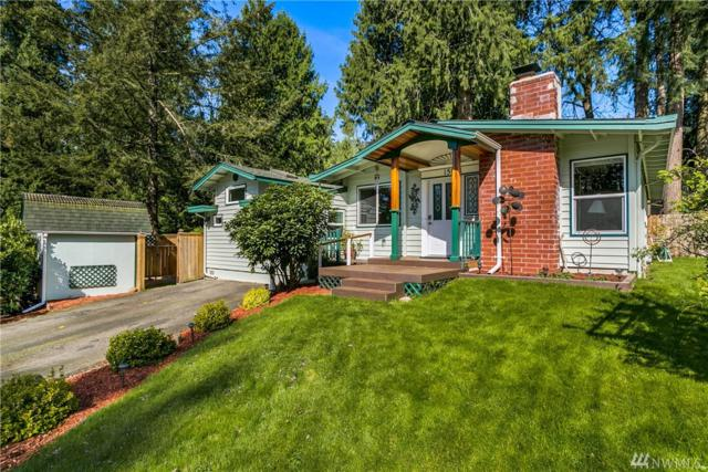 15841 197th Place NE, Woodinville, WA 98077 (#1279598) :: Better Homes and Gardens Real Estate McKenzie Group