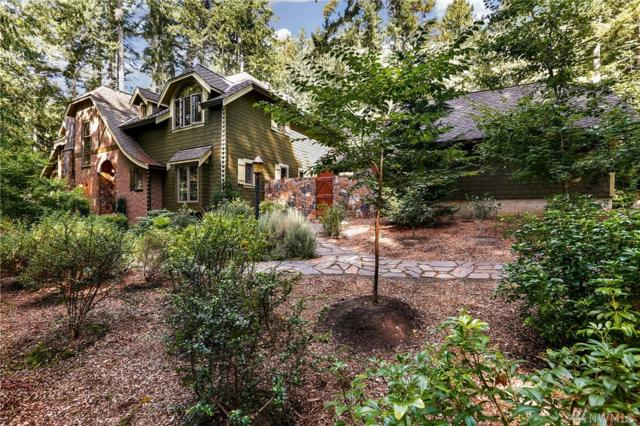 4043 Bluff Lane NE, Bainbridge Island, WA 98110 (#1279615) :: Homes on the Sound