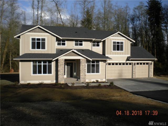 328 277th Place NW E, Arlington, WA 98223 (#1279621) :: Keller Williams - Shook Home Group