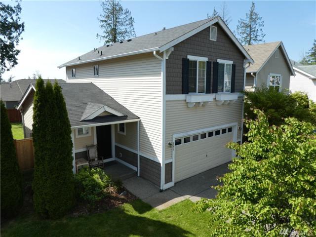 581 Ruby Peak Ave, Mount Vernon, WA 98273 (#1279625) :: Morris Real Estate Group