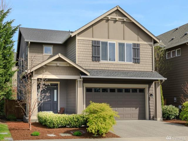 11327 Borgen Loop NW, Gig Harbor, WA 98332 (#1279648) :: Commencement Bay Brokers