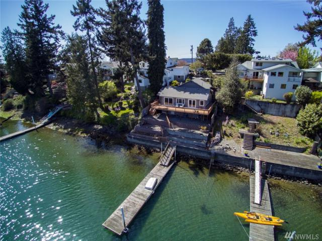 2211 E Day Island Blvd W, University Place, WA 98466 (#1279664) :: Commencement Bay Brokers
