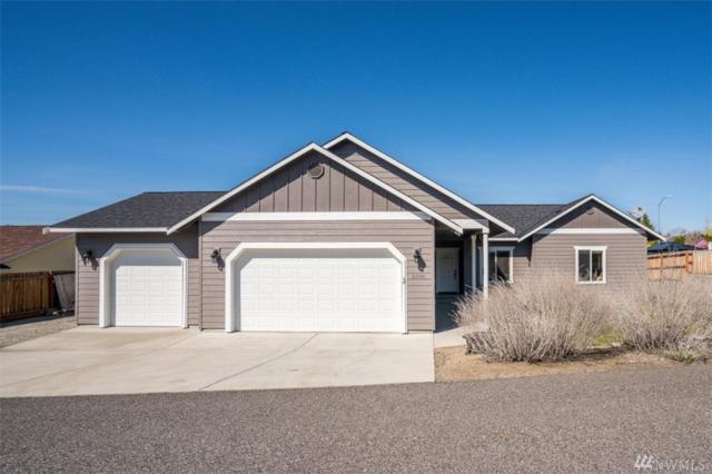 2290 Deer Run Dr, East Wenatchee, WA 98802 (#1279699) :: The Robert Ott Group