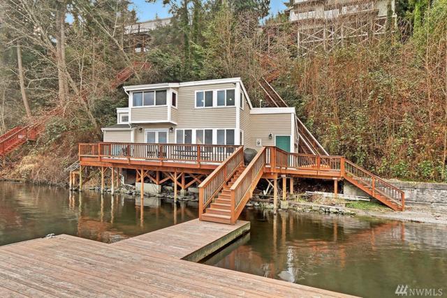 2140 W Lake Sammamish Pkwy NE, Redmond, WA 98052 (#1279700) :: Carroll & Lions
