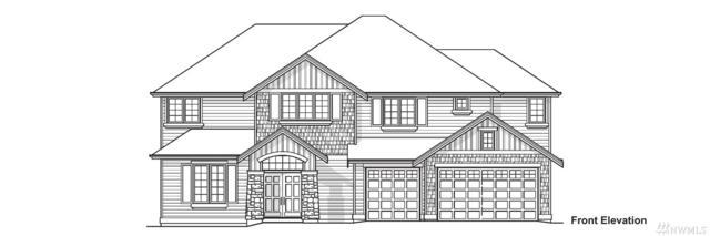 20209 85th Place NE, Bothell, WA 98011 (#1279711) :: Carroll & Lions