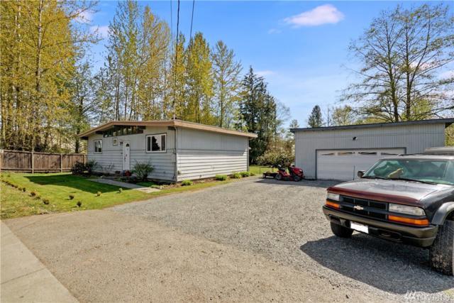 930 Center Rd, Everett, WA 98204 (#1279718) :: Morris Real Estate Group