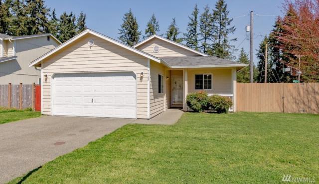 7725 188th St Ct E, Puyallup, WA 98375 (#1279747) :: Keller Williams - Shook Home Group