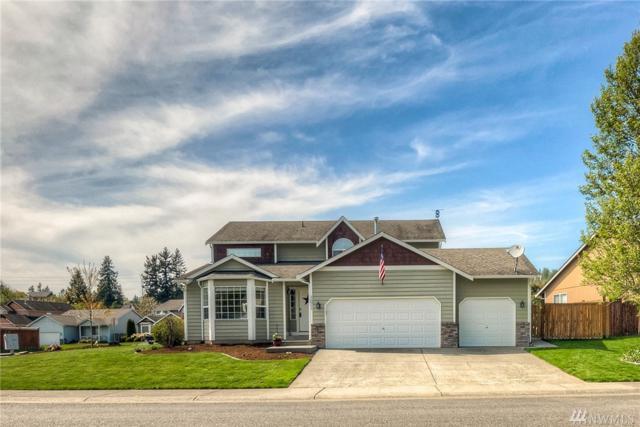11011 184th Ave E, Bonney Lake, WA 98391 (#1279749) :: Morris Real Estate Group