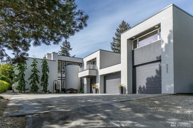 8245 SE 30th Place, Mercer Island, WA 98040 (#1279750) :: McAuley Real Estate