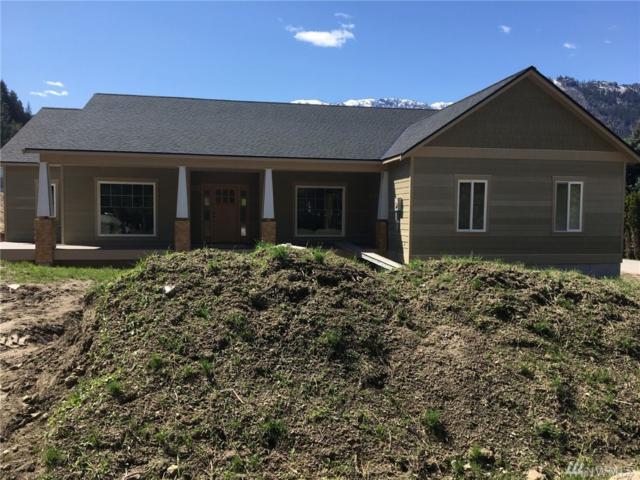 11709 Peartree Ct, Leavenworth, WA 98826 (#1279754) :: Keller Williams - Shook Home Group