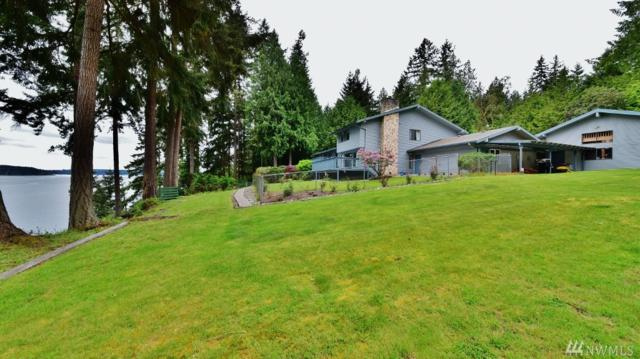 6832 Illahee Rd NE, Bremerton, WA 98311 (#1279758) :: Better Homes and Gardens Real Estate McKenzie Group