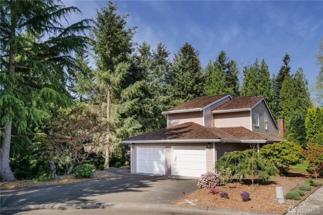 13450 SE 242nd St, Kent, WA 98042 (#1279763) :: Real Estate Solutions Group