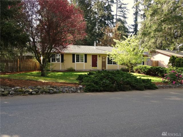 1600 Rockcress Dr SE, Olympia, WA 98513 (#1279792) :: Homes on the Sound