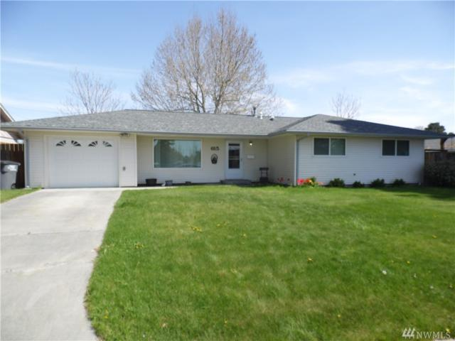 615 S 6th Ave, Othello, WA 99344 (#1279796) :: Commencement Bay Brokers