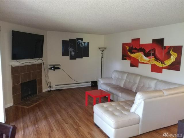 10512 NE 32nd Place J305, Bellevue, WA 98004 (#1279800) :: Keller Williams Everett