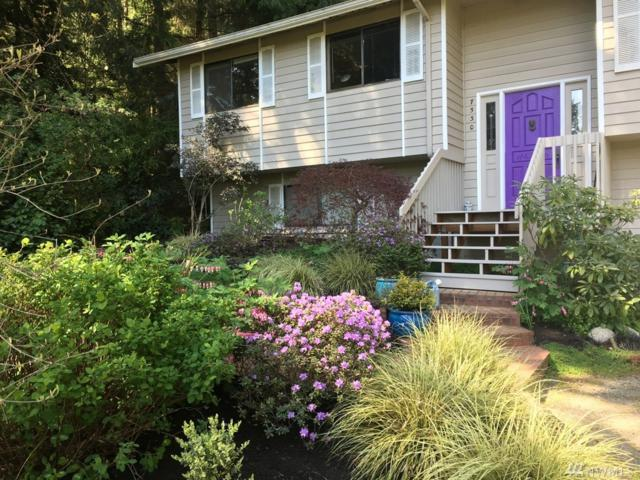 7530 NE Jade Lane, Bainbridge Island, WA 98110 (#1279813) :: Morris Real Estate Group