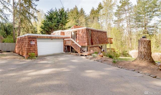 4022 4th St Pl SW, Puyallup, WA 98373 (#1279816) :: Crutcher Dennis - My Puget Sound Homes