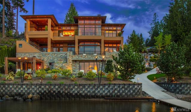 18110 SE 41st Lane, Bellevue, WA 98008 (#1279837) :: The DiBello Real Estate Group