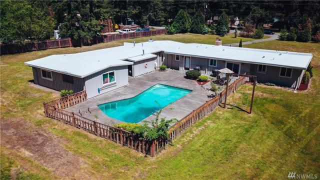 16205 Avondale Rd NE, Woodinville, WA 98072 (#1279850) :: The Home Experience Group Powered by Keller Williams