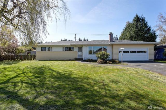 700 Wilson Ave, Bellingham, WA 98225 (#1279874) :: Carroll & Lions