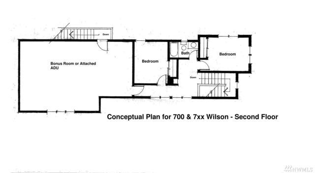700 Wilson Ave, Bellingham, WA 98225 (#1279884) :: Carroll & Lions