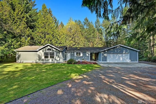 34628 183rd Ave SE, Auburn, WA 98092 (#1279885) :: Morris Real Estate Group