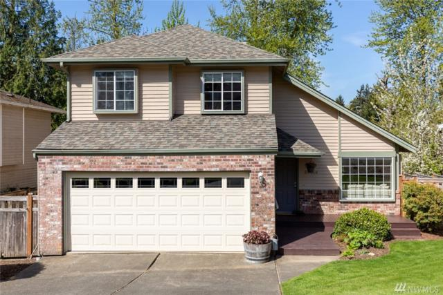 30819 47th Ave S, Auburn, WA 98001 (#1279905) :: Better Homes and Gardens Real Estate McKenzie Group