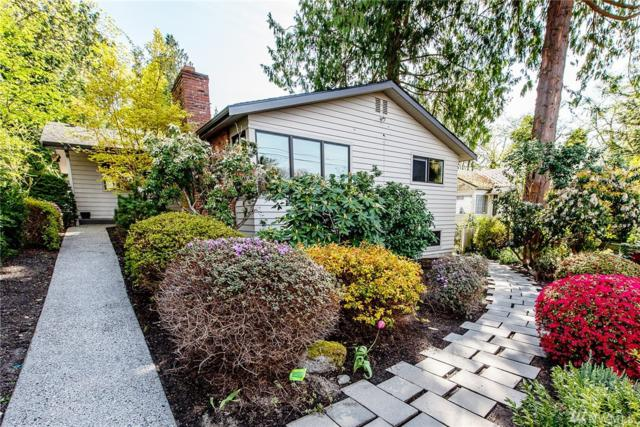 2817 NW 90th Place, Seattle, WA 98117 (#1279917) :: The Vija Group - Keller Williams Realty