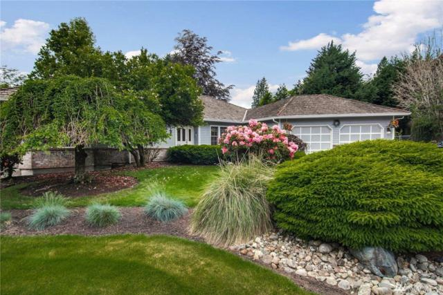 14315 168th Ave NE, Woodinville, WA 98072 (#1279962) :: Icon Real Estate Group