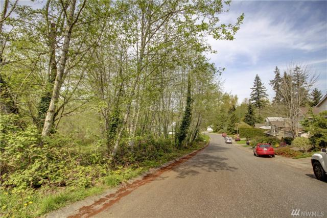 1505-/1517 Toledo St, Bellingham, WA 98229 (#1279965) :: Keller Williams - Shook Home Group